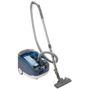 "Thomas TWIN T1 Aquafilter Staub-/Waschsauger / 1600 Watts / water filter with a top price ""vacuum cleaner with water filter"