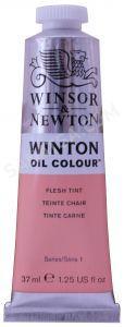 Winsor & Newton Winton Yağlı Boya 20 Flesh Tint