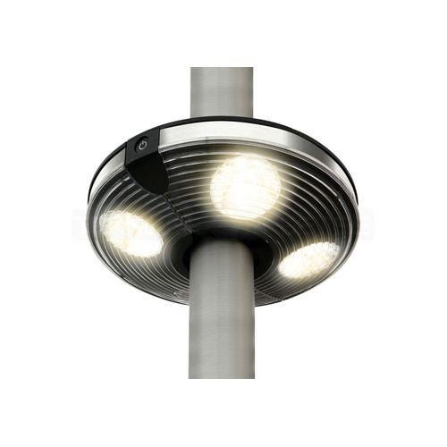 http://www.teknikproffset.se/Hem-hushaall-traedgaard/El-och-belysning/Utomhusbelysning/Solcell/Parasollbelysning-4x4-LED.htm