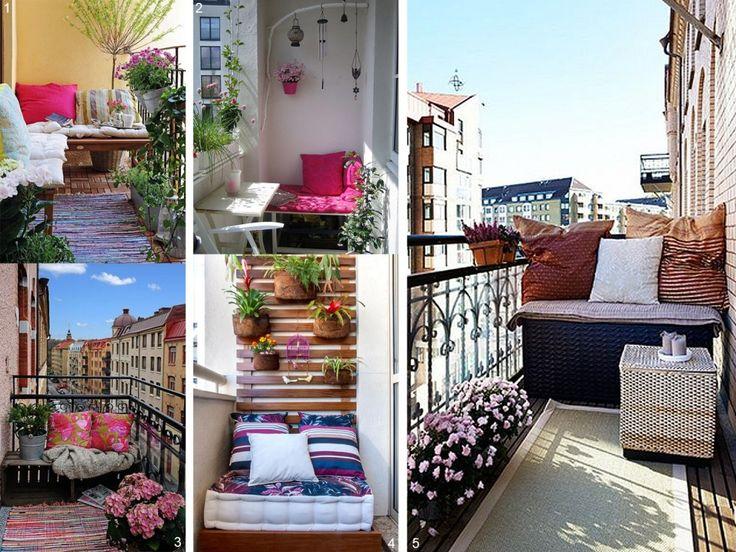 438 best proyecto terraza estrecha y jard n vertical for Jardin vertical terraza