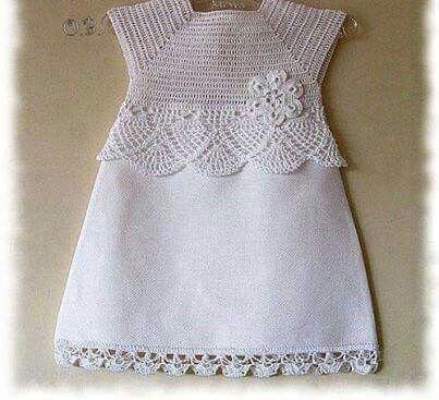 """[   """"~Плетива~ added 144 ne   <br/>    Crochet"""