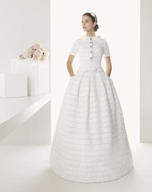 Rosa Clarà - Collection 2013