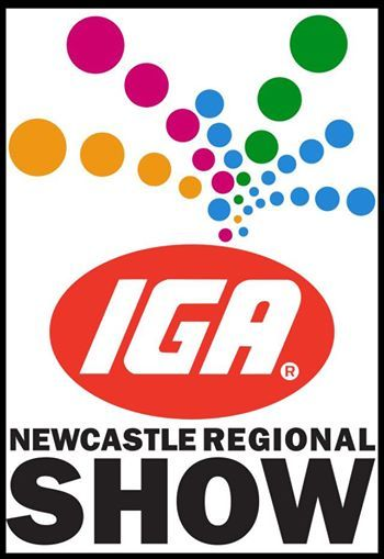 We are thrilled to have IGA as our naming rights sponsor for 2015!