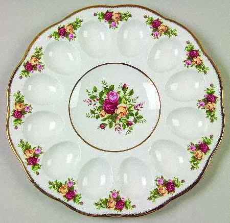Old China Patterns 253 best old country rosesmy china images on pinterest