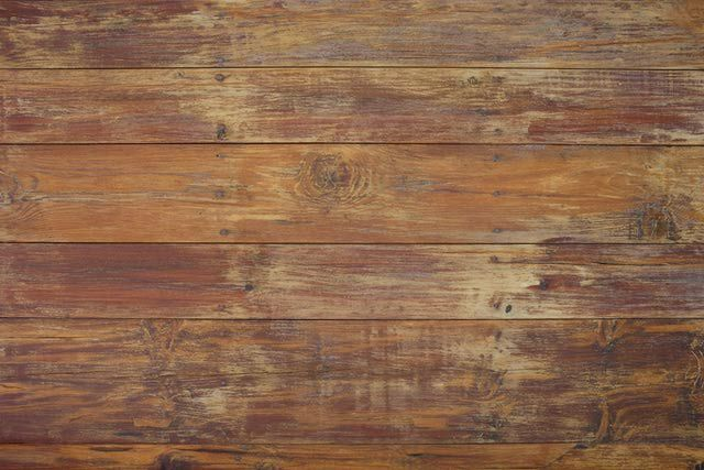 Everything You Need to Know about Solid Hardwood Flooring: Can You Rejuvenate Your Flooring with the Right Wood Floor Cleaner?