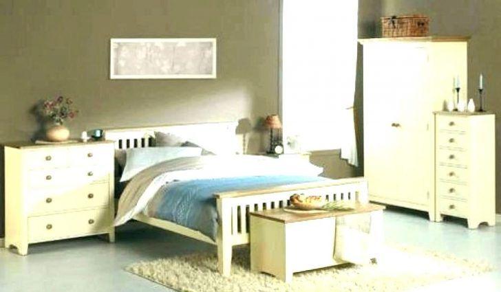High Quality Billigste Schlafzimmer Möbel Preiswert Stores Budget Sets Billig Online  Creme Wunderbar Onlin | Amüsant Preiswerte Schlafzimmer Möbel #Schlafzimmer