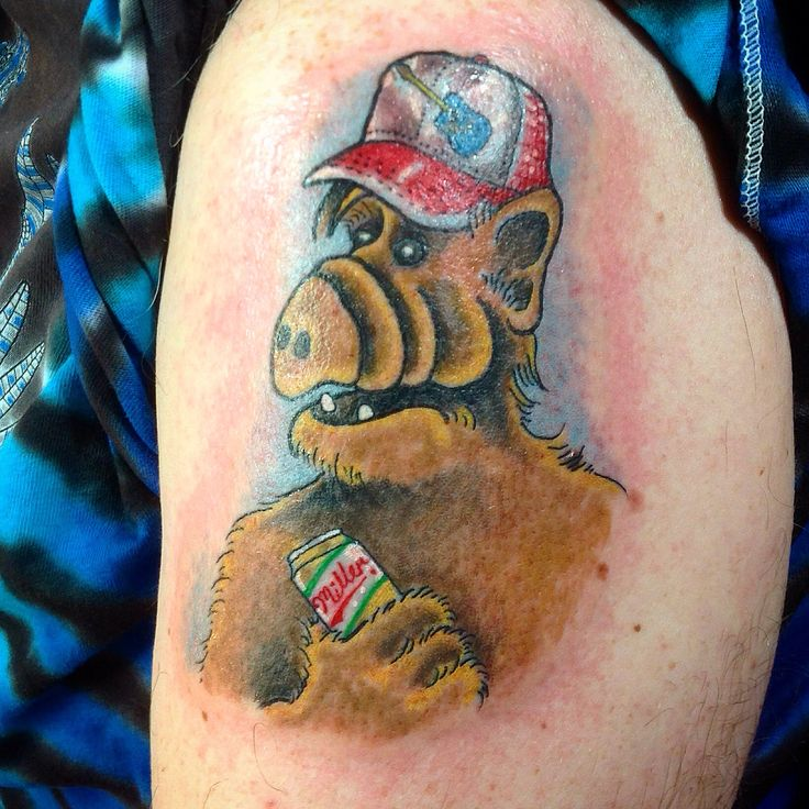 1000 images about tattoos it 39 s what i do at red rabbit for Best tattoo artist in asheville nc