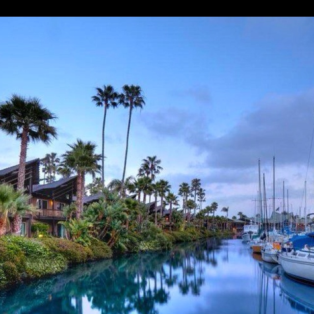 25 Best Ideas About Shelter Island San Diego On Pinterest San Diego Hotels San Diego Usa And
