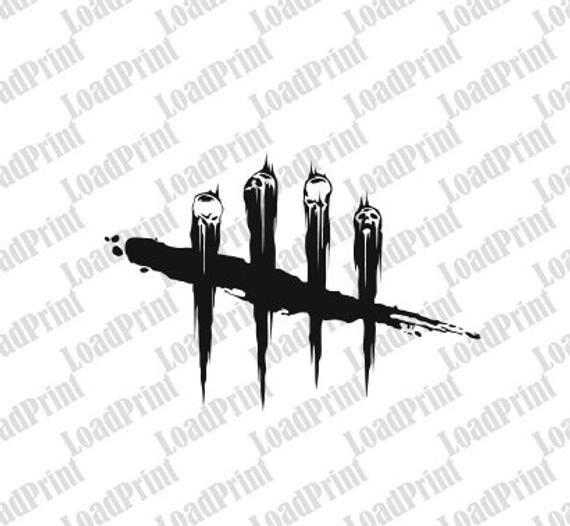 Pin By Kayli On Custom Xbox Remote Tattoo Art Drawings Clip Art Game Logo
