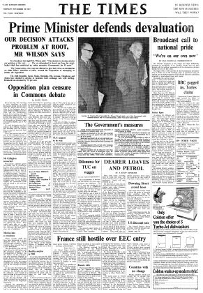 newspaper article search south africa