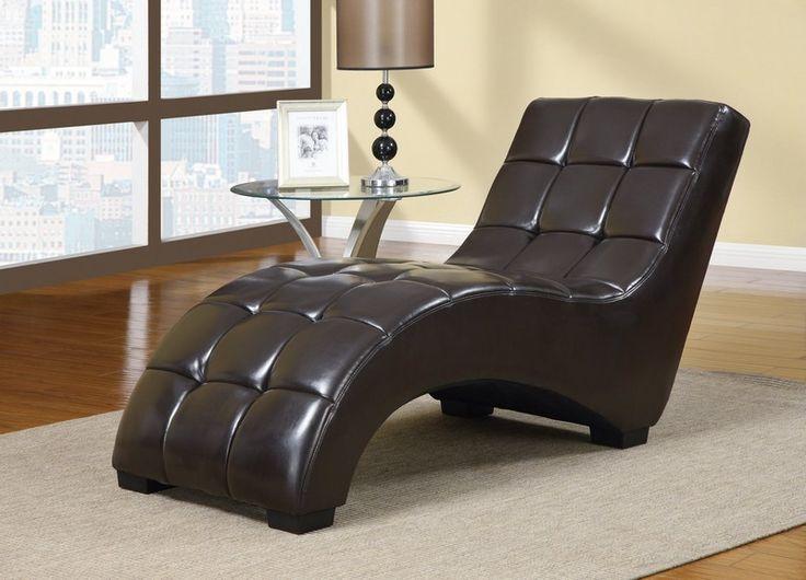 238 best Global Furniture images on Pinterest