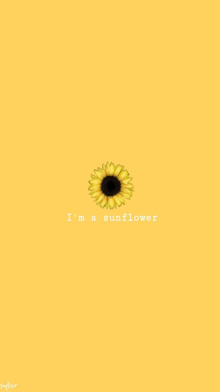 Emoji Background Tumblr