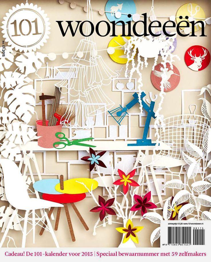 cover 945 | 문화-Hobby-make-페이퍼아트 | Pinterest | 문화