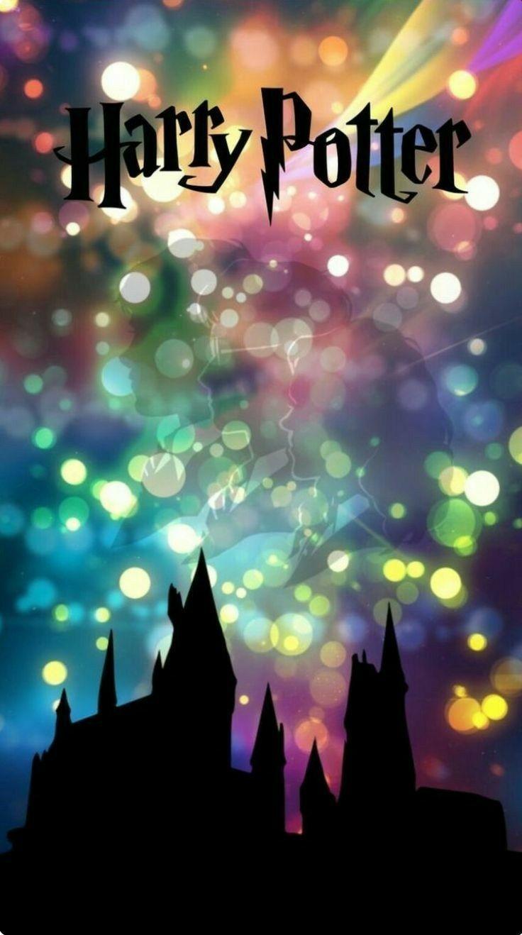 Zodiaki Harry Potter Harry Potter Iphone Wallpaper Harry Potter Background Harry Potter Wallpaper