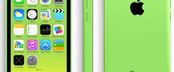Apple lanseaza iOS 7.0.5 pentru 5s si 5c in China - Notio.roNotio.ro