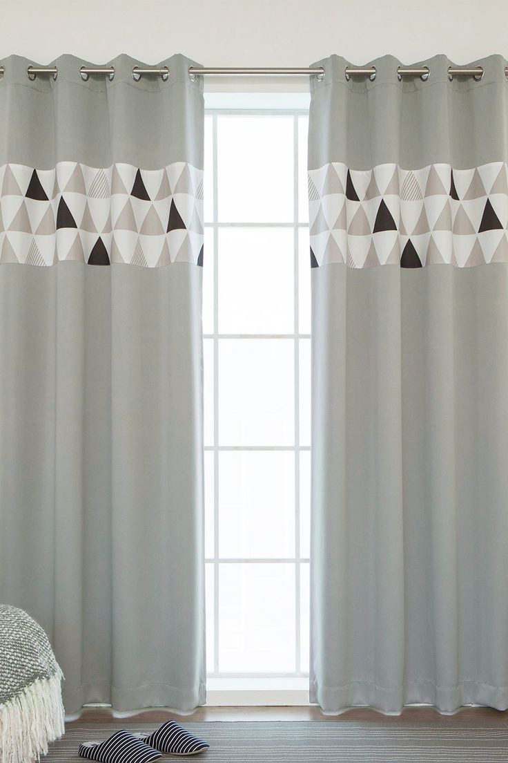 17 best ideas about scandinavian curtains on pinterest