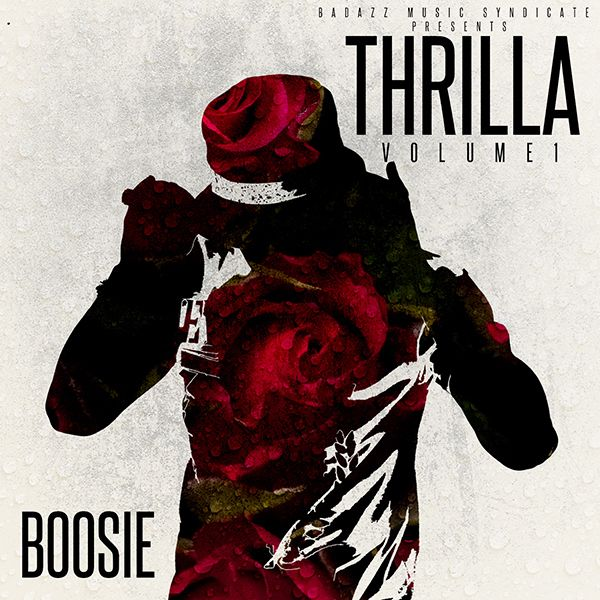 Boosie Badazz  Empire 2 Feat. B. Will OG Dre & Lee Banks [New Song]