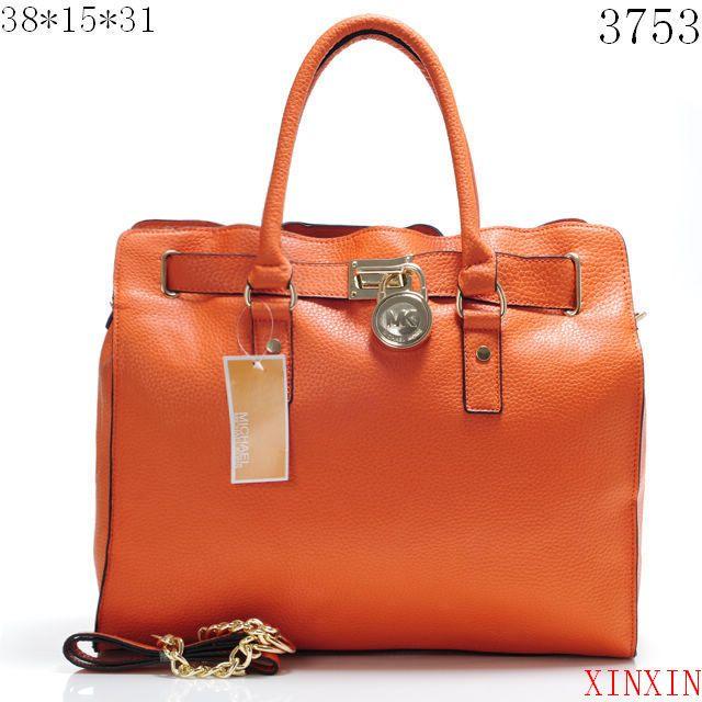 Michael Kors Handbags