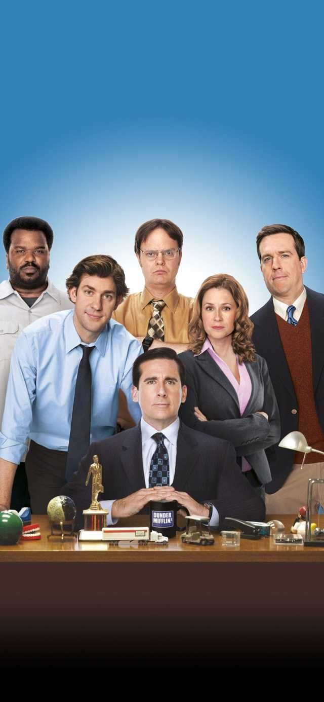Imgur Post Imgur The Office Show The Office Characters Office Wallpaper