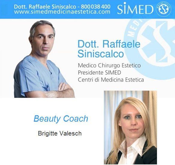 Roma nel Roma, Lazio  SIMED-Medicina Estetica- Viale Giuseppe Mazzini 142 - Roma