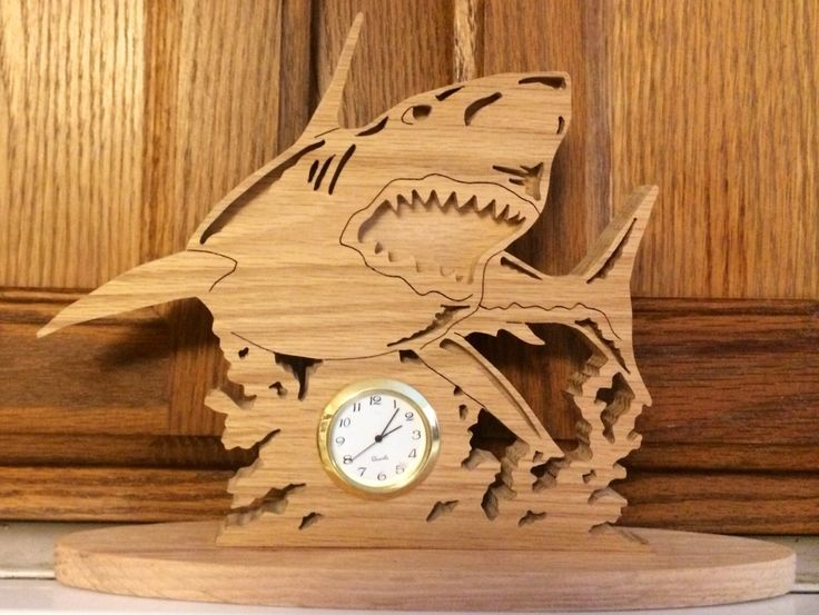 474 best Scroll Saw Patterns images on
