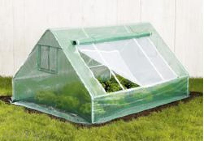 89 Best Images About Grow Tents Indoor Hydroponics 400 x 300