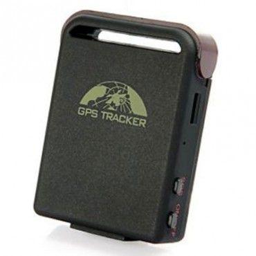 Gps Tracker cu microfon - profita de calitatea sunetului si exactitatea locatiei. Descopera aici detalii despre Gps Tracker cu microfon!