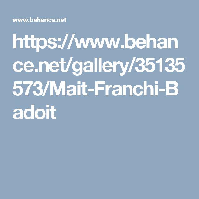 https://www.behance.net/gallery/35135573/Mait-Franchi-Badoit