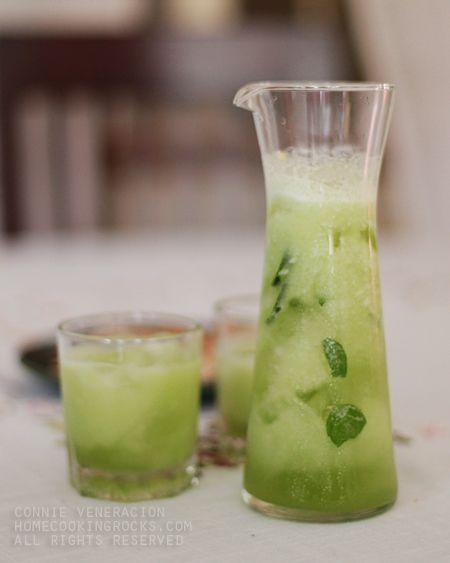 cucumber-mint-agua-fresca