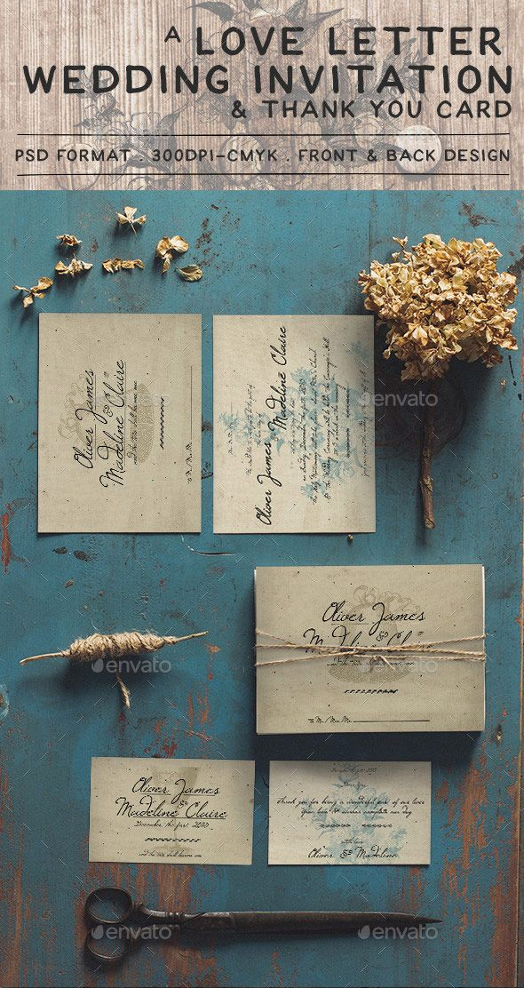 sample invitation letter to attend an event%0A Looking for a beautiful wedding invitation psd templates  Here are best  Wedding Invitation PSD Templates