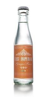 East Imperial Mombasa Ginger Beer buy online kopen Gin Store