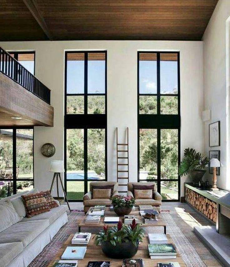 17 Best Ideas About Wooden Ceiling Design On Pinterest
