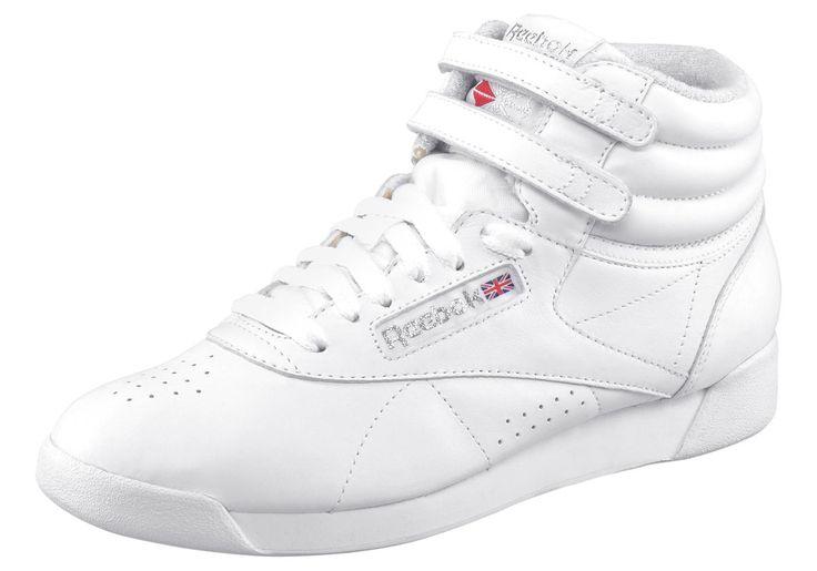 Quelle - Sneaker Reebok F/S Hi Sneaker
