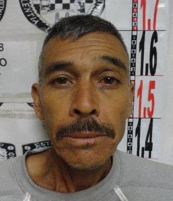 Pasará 10 meses en prisión narcomenudista de la colonia División del Norte III | El Puntero