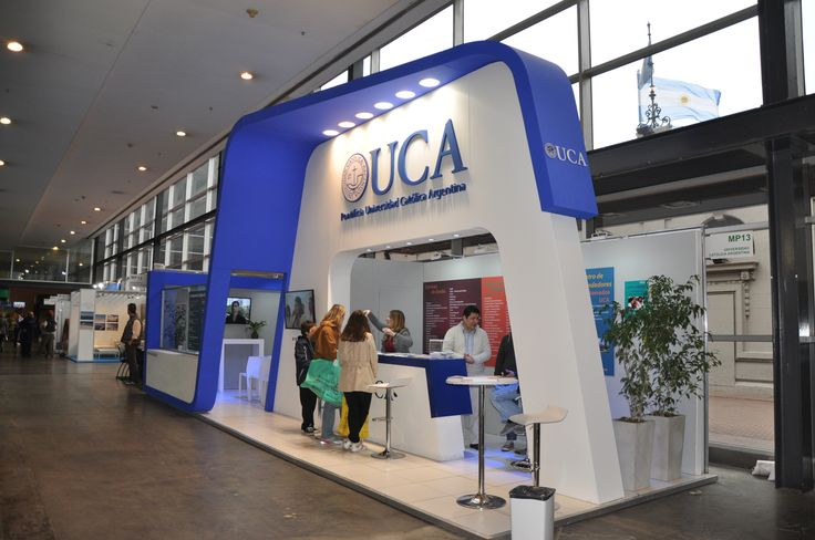 exhibition argentina