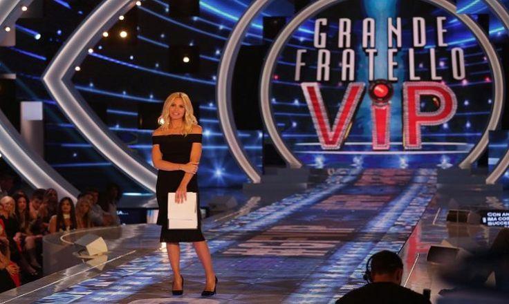 L' edizione del Grande Fratello Vip 2017 ha già i suoi gossip. Due personaggi dello spettacolo sono Cristiano Malgioglio e Luca Onestini, alcune rivelazioni