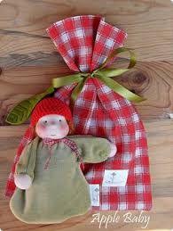 Afbeeldingsresultaat voor ac. maria dolls
