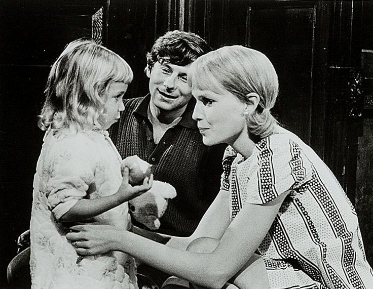 Babyzimmer mia ~ 225 best mia farrow images on pinterest mia farrow mia farrow