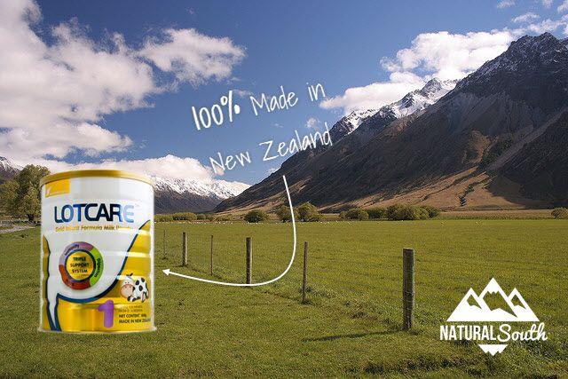 New Zealand is well known for producing quality and trusted products. So if you are in need of sbaby formula then here is our Top 5 Brands.