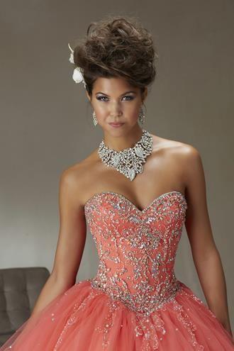 270 mejores imágenes de Ballkleider en Pinterest | Vestidos bonitos ...