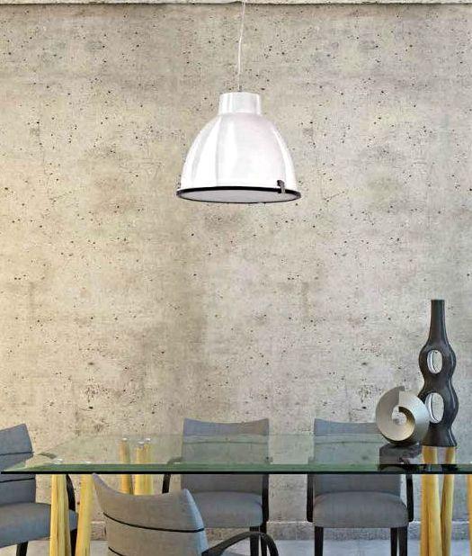 Moderní interiérové #svítidlo