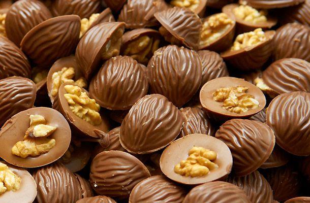 3 mesebeli csokibolt Budapesten | femina.hu