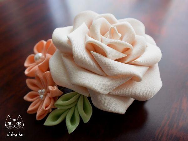 薔薇姫の輝き✡大切な記念日に花を添えて ⊰ リリー ⊱ 2x