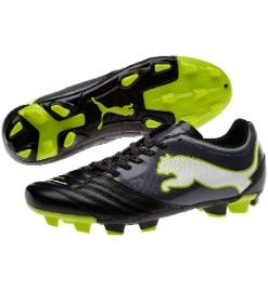 My new cleats....currently in the mail:D