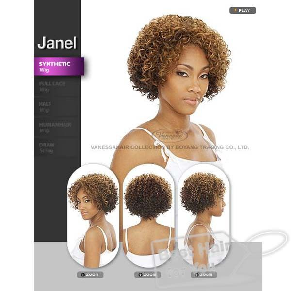 afro american haircuts 18 best afro curl hairstyles images on afro 4588