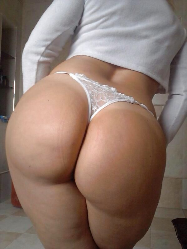 50 dating knulla anal