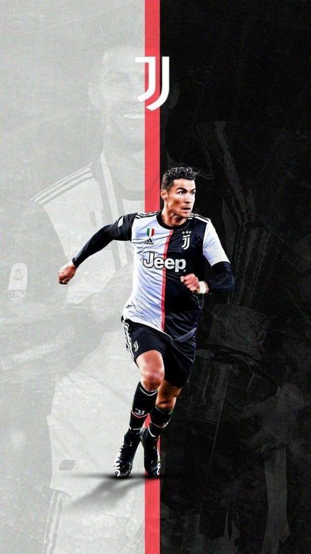 Soccer Soccer Wallpaper Iphone Cristiano Ronaldo Juventus Ronaldo Juventus Cristiano Ronaldo