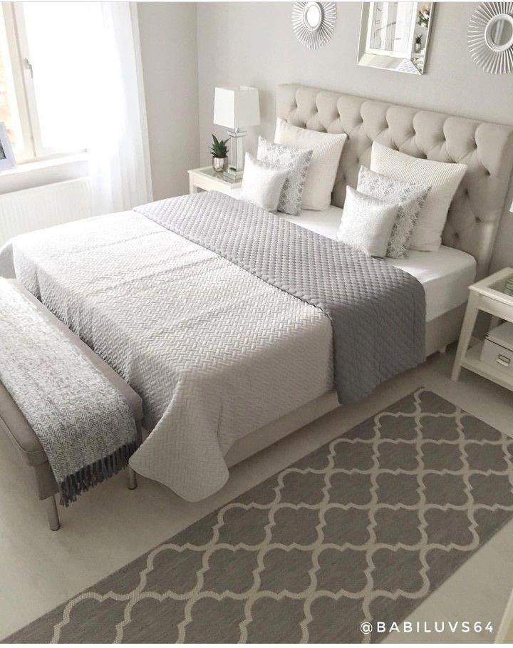 Best Furniture Stores Nyc Expensivefurniturestores Dormitorios Ideas De Muebles De Dormitorio Dormitorios Modernos