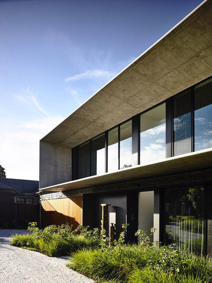 Concrete House Designs best 25+ concrete houses ideas only on pinterest | forest house
