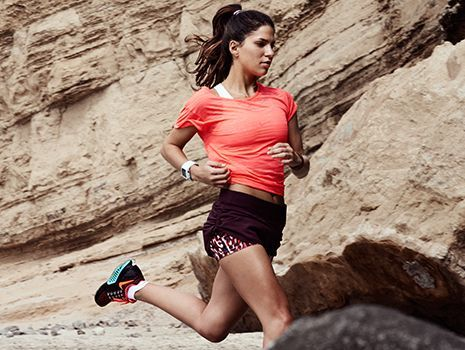 Ho14_EM_Nike.com_Running_Page_Content Grid_Image3_465x350.jpg